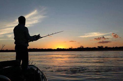 pescador-2